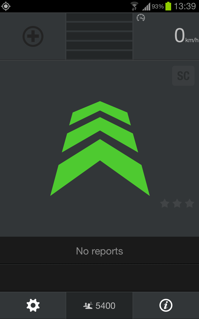 NoReports